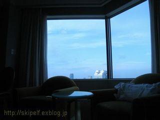 ホテル阪急インターナショナル 客室編_c0134734_1831158.jpg