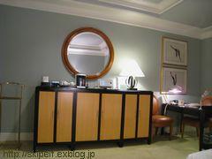 ホテル阪急インターナショナル 客室編_c0134734_184493.jpg