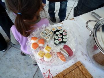 sushi fai da te_d0136540_546647.jpg
