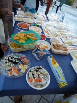 sushi fai da te_d0136540_5564572.jpg