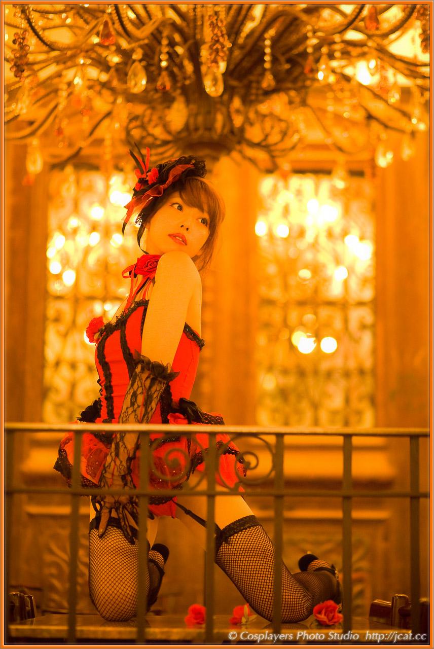 「キリストンカフェ」リクエストを頂きましたのでもう少しだけ〜☆_b0073141_1493591.jpg