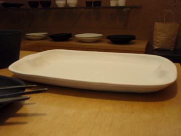 井山三希子 展_b0132442_1741369.jpg