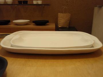 井山三希子 展_b0132442_1743965.jpg