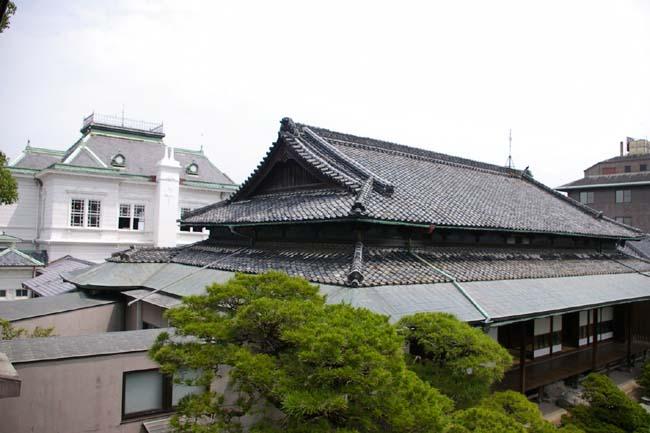 柳川市_e0100244_05687.jpg
