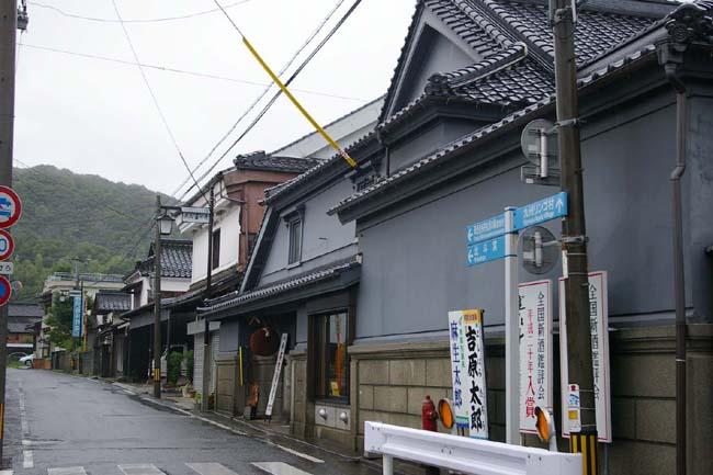 嘉穂町大隈_e0100244_083593.jpg