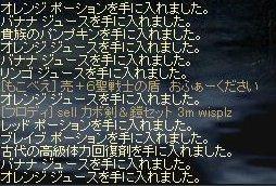 e0064647_224661.jpg
