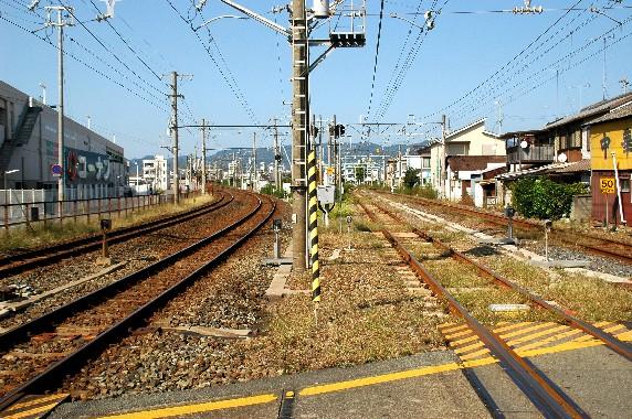 和歌山駅_b0093754_23591128.jpg