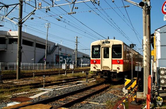 和歌山駅_b0093754_23592134.jpg