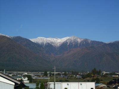 雪化粧_b0117564_22405888.jpg