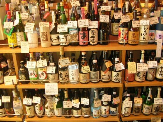 突撃!!昨日のお店訪問~①酒文化いたや編_b0125570_10315575.jpg