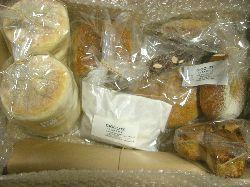 チクテのパンたち。_c0005672_2185333.jpg