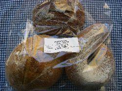 チクテのパンたち。_c0005672_219216.jpg