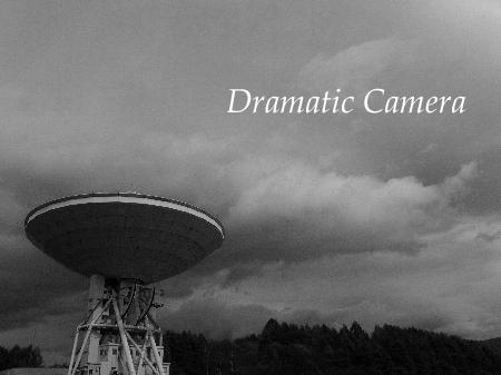 野辺山宇宙電波観測所_d0107372_22482652.jpg