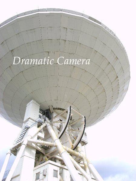 野辺山宇宙電波観測所_d0107372_22484737.jpg