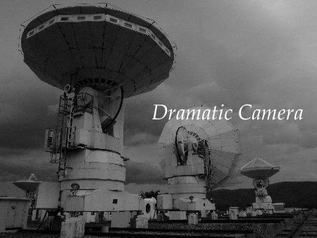 野辺山宇宙電波観測所_d0107372_2248844.jpg