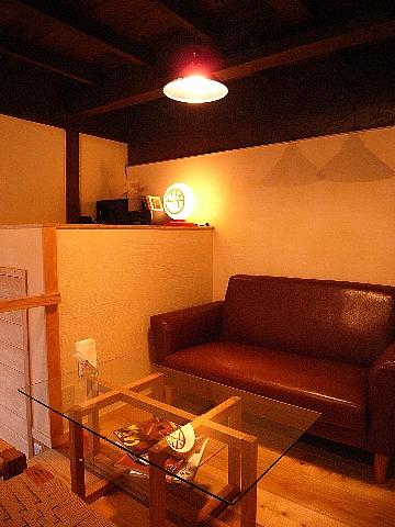 温かなcafe空間で個展を開いてみませんか?_a0078694_10363483.jpg