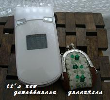 f0127201_1134269.jpg