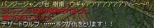 f0176011_3202474.jpg