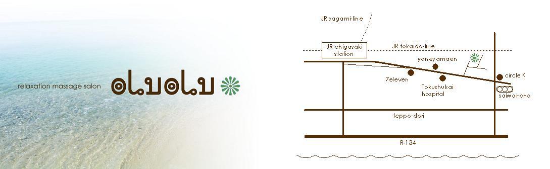 c0114322_23253747.jpg