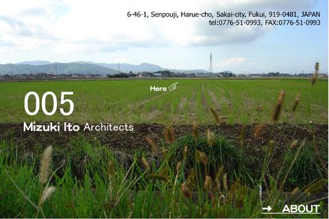 ホームページTOPのスライド画像_f0165030_8542996.jpg