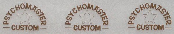 Psychomaster Custom用のロゴを拵えてみました。_e0053731_19283398.jpg