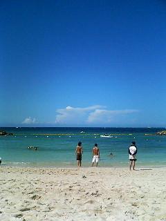 沖縄SON_a0103940_12384431.jpg