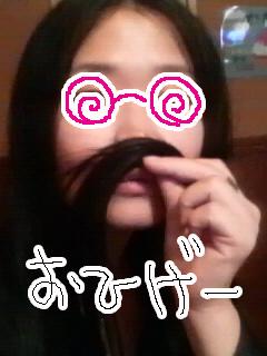 c0088343_23123357.jpg