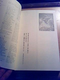 f0169845_1155441.jpg