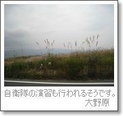 b0082747_18371995.jpg