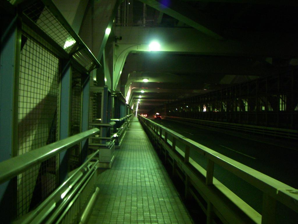 夜景ラン_f0015348_1232687.jpg