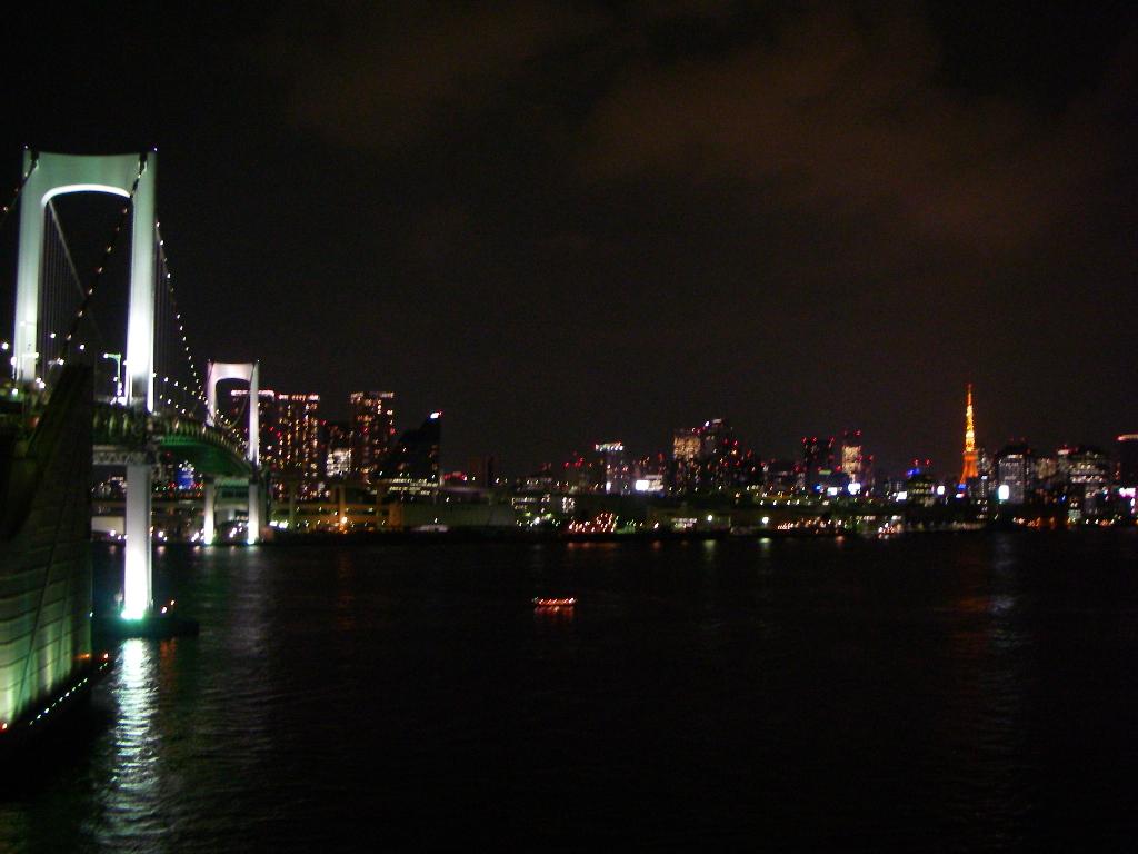 夜景ラン_f0015348_1293280.jpg