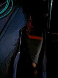 「19BY 阿波山田錦 無濾過 火入れ」出荷3日目&「純米無濾過生詰」タンク直汲み_d0007957_23345234.jpg