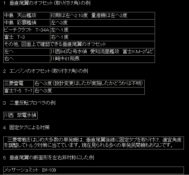 b0157260_1885332.jpg