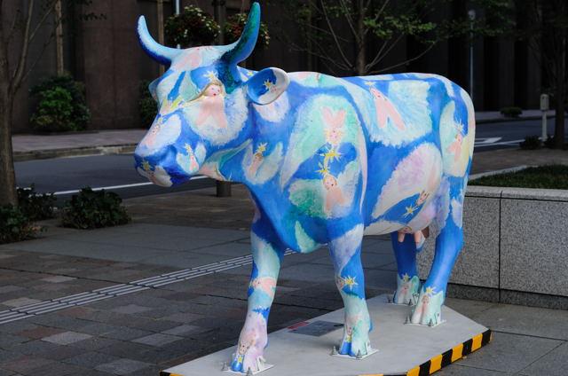 Cow愛ぃ系_c0081462_21254743.jpg