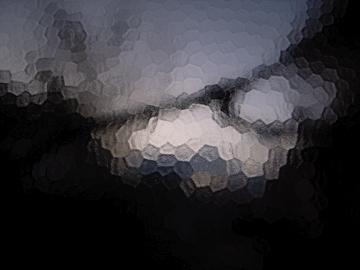 f0112576_18182919.jpg