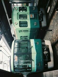 京阪5000系_e0013178_10104741.jpg