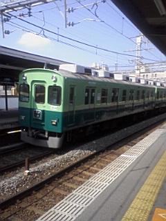 京阪5000系_e0013178_10104758.jpg