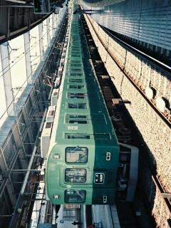 京阪5000系_e0013178_1010477.jpg