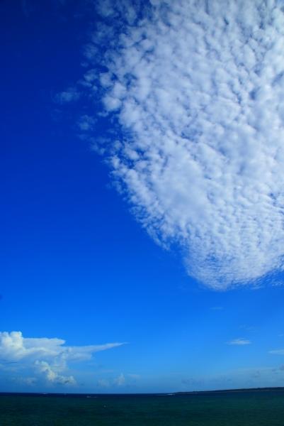 同じ空の下_f0189086_21464574.jpg