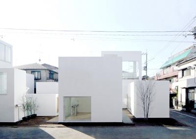 西沢立衛の建築について_e0154707_695763.jpg