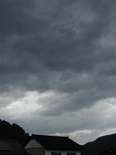 山陰の冬空_f0193425_081521.jpg