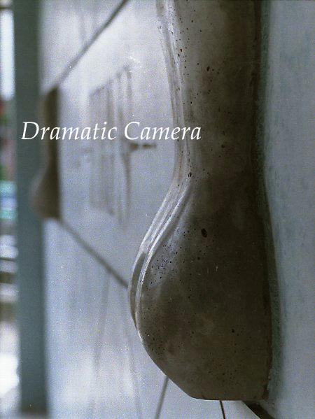 HEXANON AR 40mm でいつものおしり_d0107372_22294130.jpg