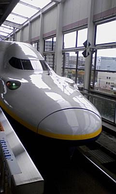 福島_e0013178_22205251.jpg