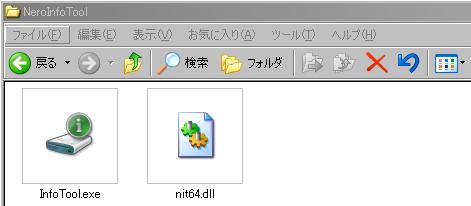 f0070279_06581.jpg
