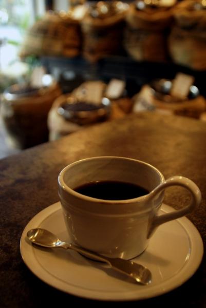 グリーンコーヒー_f0189086_1917171.jpg
