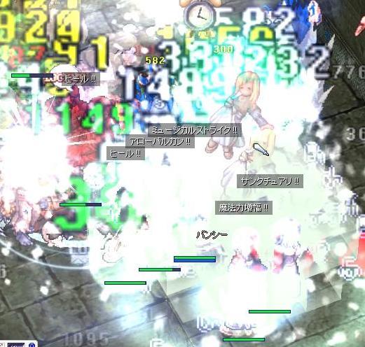 f0037488_21134616.jpg