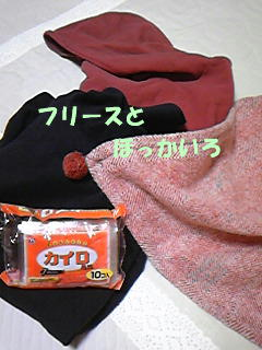 c0029190_2012114.jpg