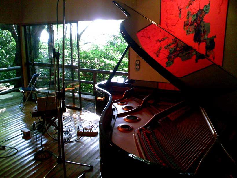 Piano recording_b0060102_0131948.jpg