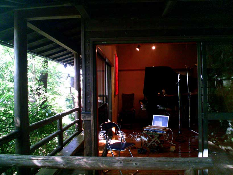 Piano recording_b0060102_0135561.jpg