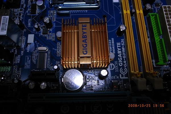 f0089207_78097.jpg
